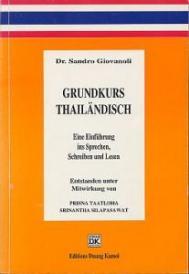 Grundkurs Thailändisch