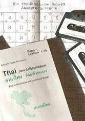 Thai zum Selbststudium